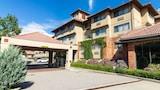 Kanata Kelowna Hotel & Conference Centre