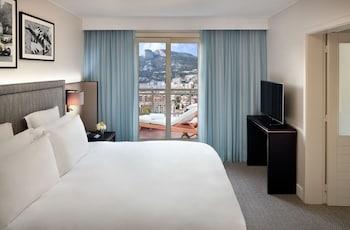 Columbus Monte-Carlo