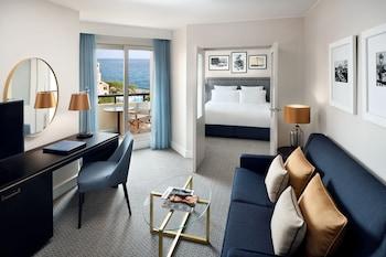 Hotel - Columbus Monte-Carlo