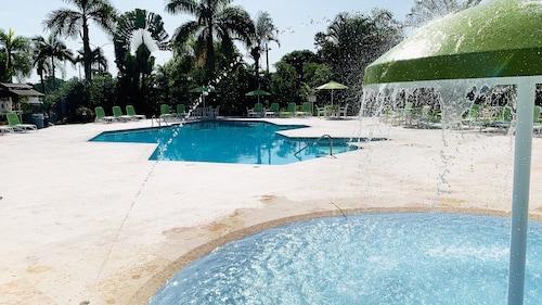 . Holiday Inn Mayaguez and Tropical Casino