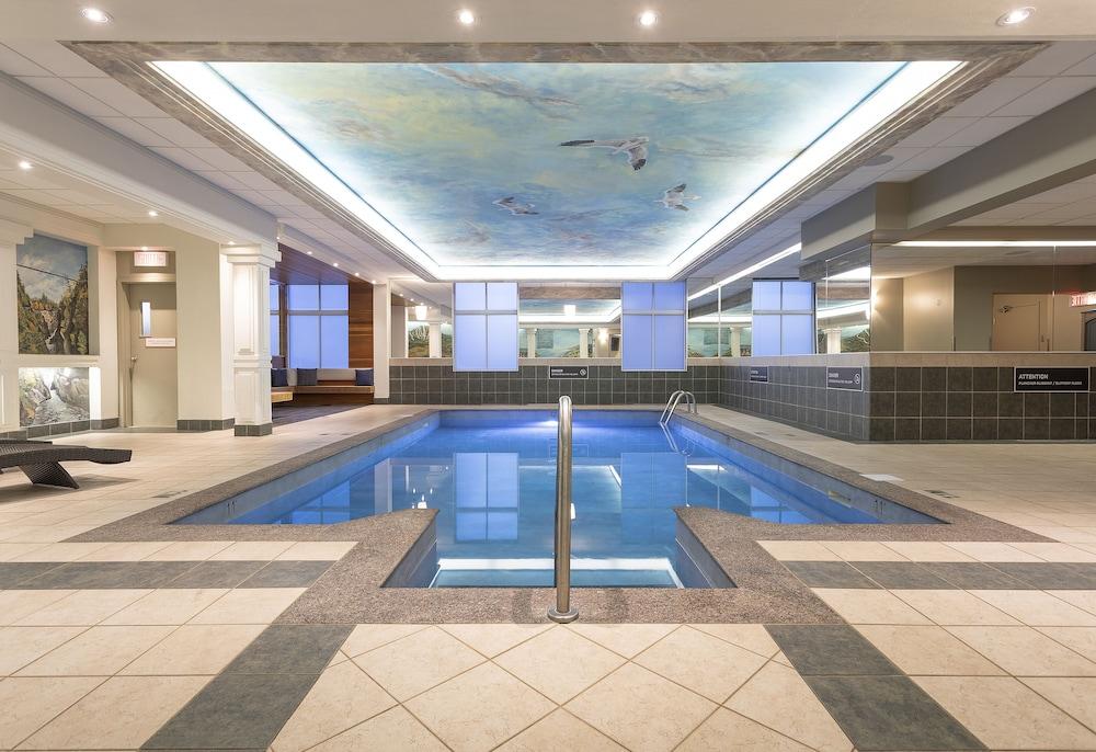 https://i.travelapi.com/hotels/1000000/10000/1700/1624/76356304_z.jpg