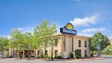 Days Inn by Wyndham Silver Spring