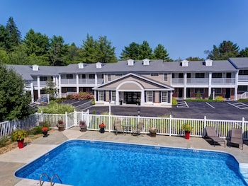 Hotel - Port Inn Kennebunk, an Ascend Hotel Collection Member