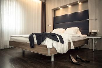 Hotel - Hotel Alexander