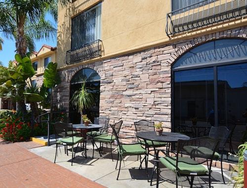 Holiday Inn Express San Diego - SeaWorld Area, San Diego
