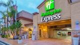 Holiday Inn Express San Diego - SeaWorld Area