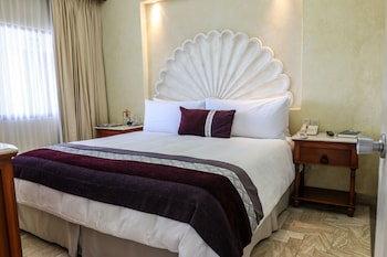 Suite, 1 Bedroom, Ocean View