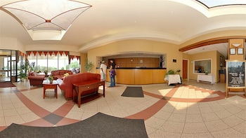 Hudson Valley Hotel And Conference Center Newburgh New York