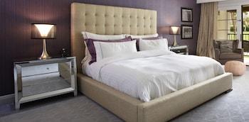 Room, 2 Queen Beds (Plaza Room)