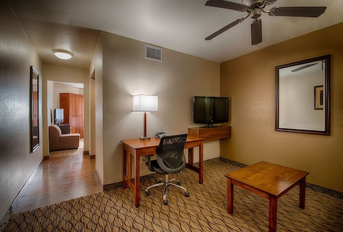 Holiday Inn Express Hotel & Suites Grand Canyon, Coconino
