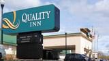 Quality Inn Windsor Mill