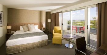 Hotel - Hotel Urban St Leonards