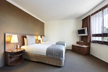 Urban Twin Room