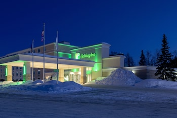 Hotel - Holiday Inn Marquette