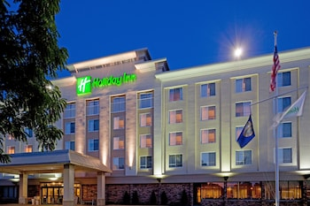 Hotel - Holiday Inn Portsmouth