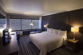 King Premier Room, 1  king bed