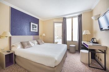 Hotel - Hotel Touraine Opera