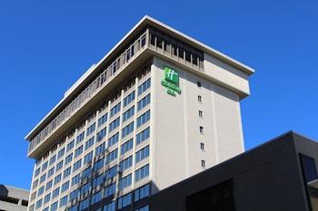 Holiday Inn Downtown Memphis