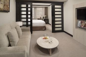梅里亞巴賽隆納飯店