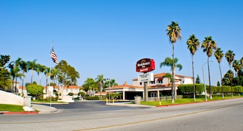 Hotel - Residence Inn by Marriott La Mirada
