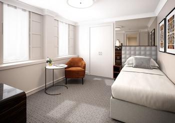 斯特蘭德宮飯店