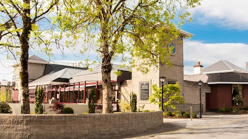 . Treacy's West County Conference & Leisure Centre