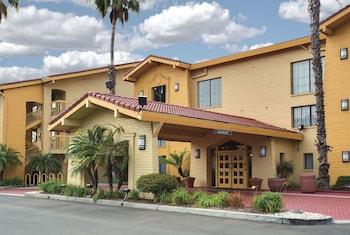 溫圖拉溫德姆拉昆塔飯店 La Quinta Inn by Wyndham Ventura