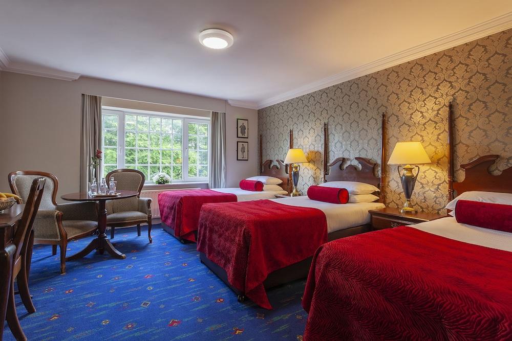 https://i.travelapi.com/hotels/1000000/10000/2000/1991/a46173dc_z.jpg