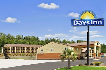 Hotel - Days Inn by Wyndham Fultondale