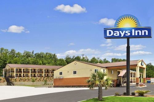 Days Inn by Wyndham Fultondale, Jefferson