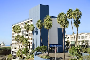 Hotel - Wyndham Santa Monica At The Pier