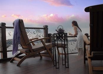 曼谷安納塔拉河畔水療渡假村
