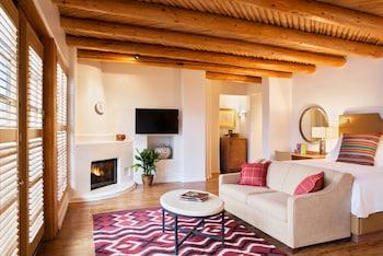 Suite (Anasazi)