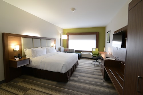 Holiday Inn Express & Suites Chicago North Shore - Niles, Cook