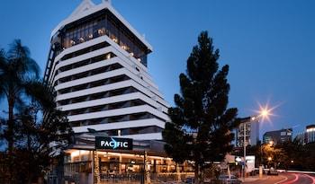 布里斯本太平洋飯店 Pacific Hotel Brisbane