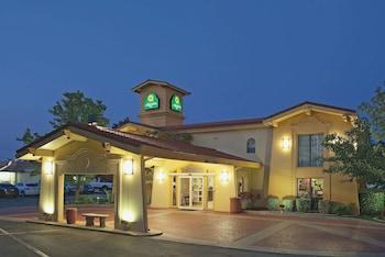 Hotel - La Quinta Inn by Wyndham Salt Lake City Midvale