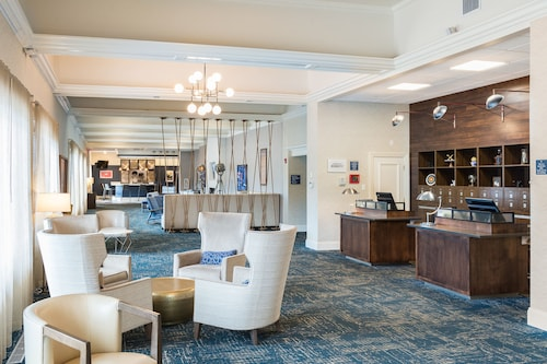 . Four Points by Sheraton Eastham Cape Cod
