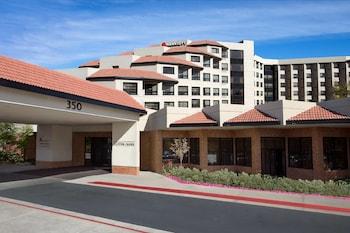 Fort Collins Marriott photo