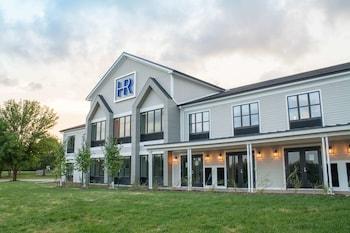 Hotel - Hotel Renovo