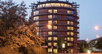 Hotel - Victor's Residenz-Hotel Frankenthal