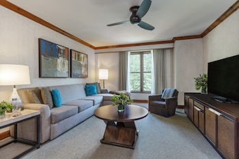 Suite (Highlands)