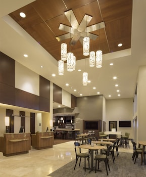 伯恩頓海灘萬怡飯店 Courtyard by Marriott Boynton Beach