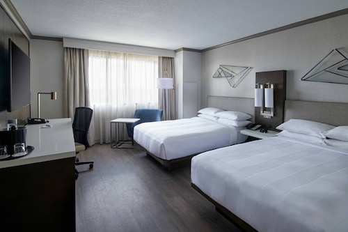 __{offers.Best_flights}__ Detroit Marriott Troy