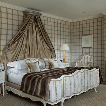 梅爾福切斯菲德飯店