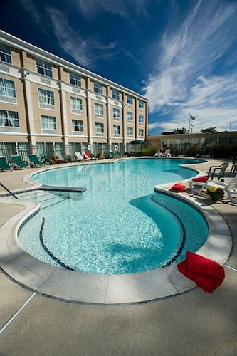 Holiday Inn South Kingstown (Newport Area), Washington