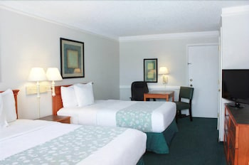 La Quinta Inn New Orleans West Bank / Gretna - Deleted  - #0