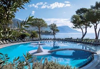Hotel - Hôtel Vacances Bleues Delcloy