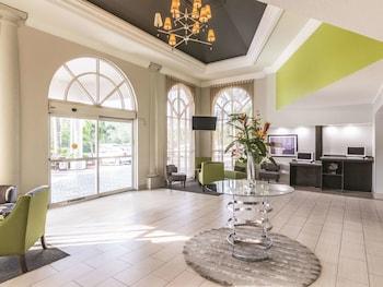 朱彼特溫德姆拉昆塔飯店 La Quinta Inn by Wyndham Jupiter