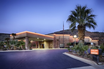 Red Lion Hotel & Conference Center St. George