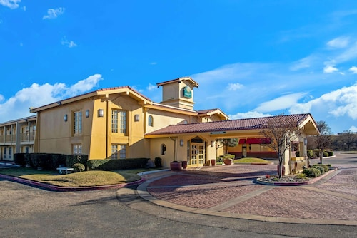 . La Quinta Inn by Wyndham Killeen - Fort Hood